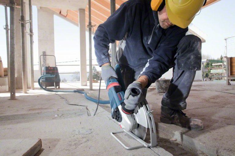 Чем режут бетон монолит бетон саратов