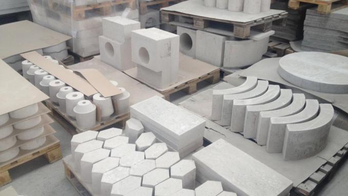 Асбест бетон купить куплю бетон оптом