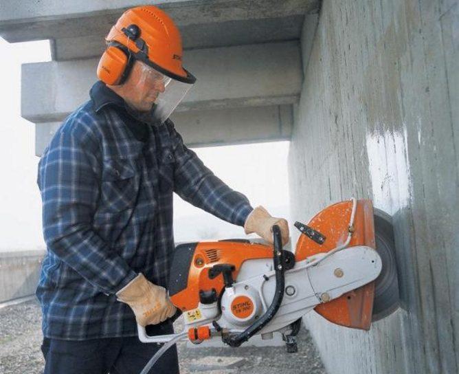 Бетон порезать ооо семикс бетон