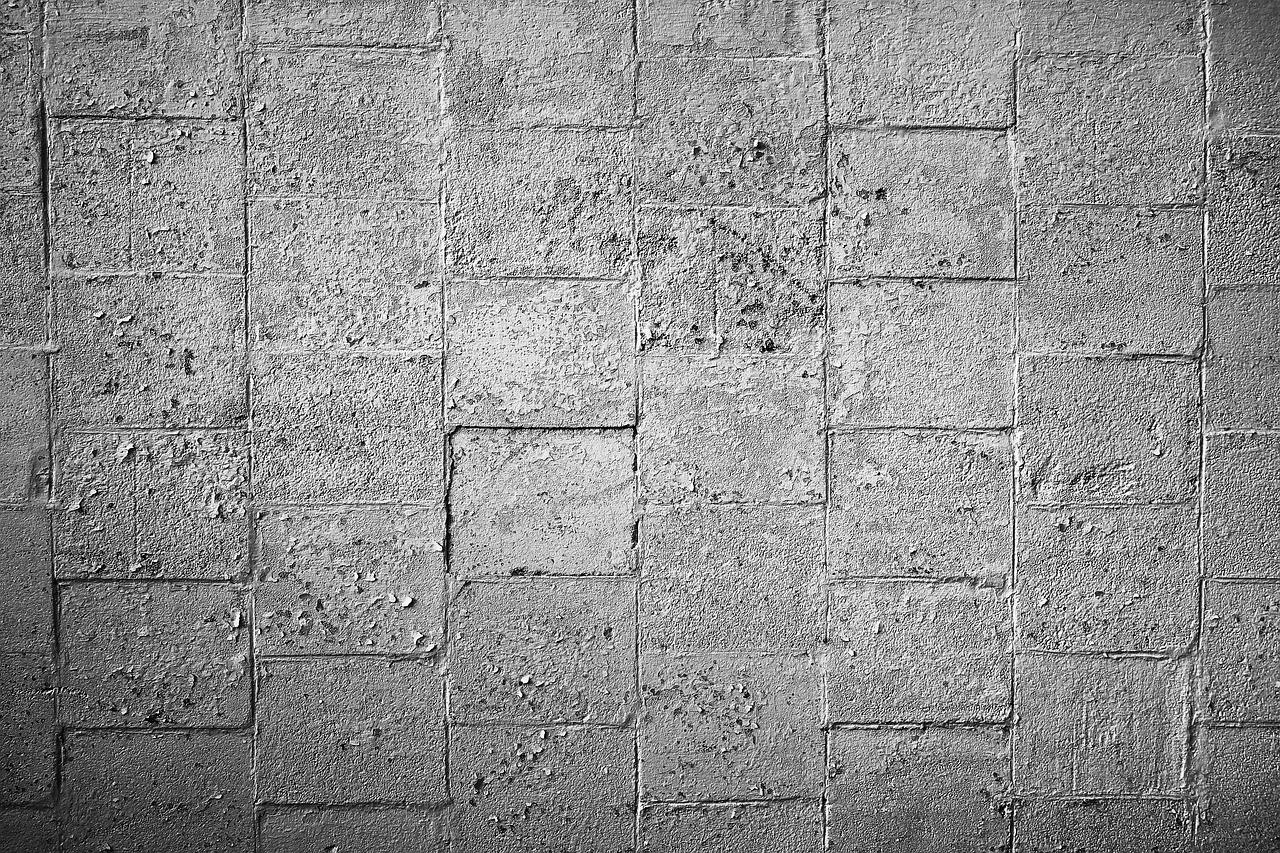 Хромитовый бетон купить бетон с доставкой ростов